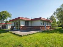 Mieszkanie wakacyjne 893980 dla 8 osób w Helligsø