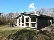 Holiday home 893981 for 6 persons in Helligsø