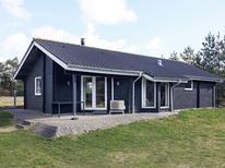Mieszkanie wakacyjne 893982 dla 9 osób w Helligsø