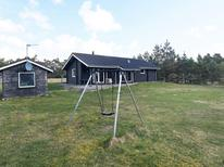 Ferienhaus 893982 für 9 Personen in Helligsø