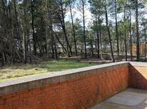 Ferienhaus 893984 für 6 Personen in Helligsø