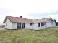 Rekreační dům 893990 pro 8 osob v Lild Strand