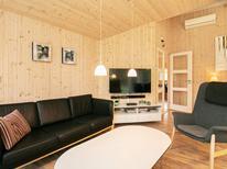 Ferienhaus 894003 für 12 Personen in Bisnap