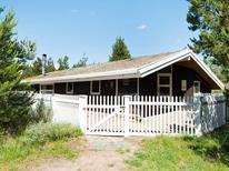 Ferienwohnung 894036 für 8 Personen in Bolilmark