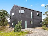 Maison de vacances 894043 pour 8 personnes , Havneby