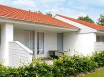 Ferienwohnung 894076 für 4 Personen in Ærøskøbing