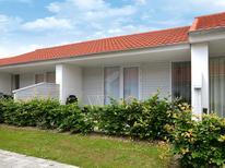 Casa de vacaciones 894076 para 4 personas en Ærøskøbing