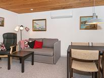 Holiday home 894091 for 4 persons in Blåvand