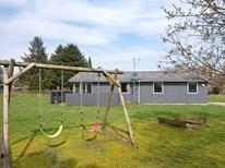 Vakantiehuis 894112 voor 6 personen in Jegum-Ferieland