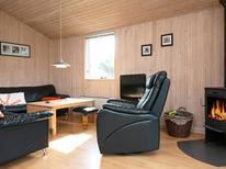 Ferienhaus 894112 für 6 Personen in Jegum-Ferieland