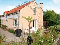 Holiday home 894127 for 4 persons in Juelsminde