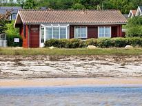Ferienhaus 894131 für 6 Personen in Binderup Strand