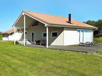 Ferienhaus 894143 für 10 Personen in Kettingskov