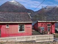 Holiday home 894173 for 6 persons in Halsa