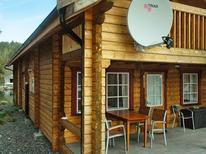 Holiday apartment 894175 for 5 persons in Vågland