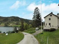 Casa de vacaciones 894176 para 5 personas en Vågland