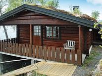 Appartement 894182 voor 4 personen in Todalsøra