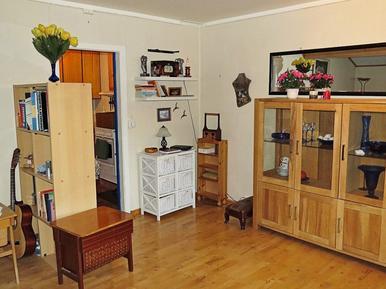 Für 5 Personen: Hübsches Apartment / Ferienwohnung in der Region Nordland