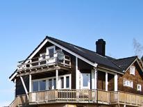 Ferienhaus 894199 für 10 Personen in Bygstad