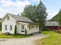 Vakantiehuis 894203 voor 6 personen in Eikås
