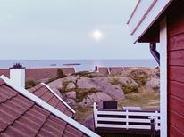 Ferienwohnung 894217 für 10 Personen in Flekkerøy