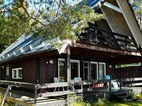 Holiday apartment 894233 for 5 persons in Nordmaling