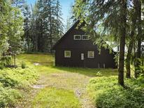 Dom wakacyjny 894233 dla 5 osób w Nordmaling