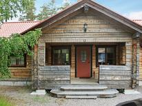 Holiday apartment 894236 for 5 persons in Jonskär norra