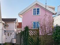 Appartement 894250 voor 4 personen in Grundsund