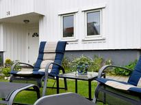 Holiday home 894267 for 2 persons in Lysekil