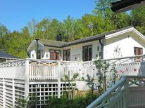 Holiday home 894273 for 6 persons in Odsmaal