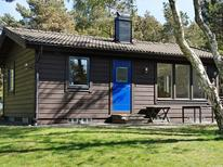 Holiday home 894292 for 6 persons in Skummeslövsstrand