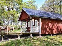 Etværelseslejlighed 894314 til 4 personer i Ugglarp ved Falkenberg