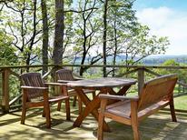 Casa de vacaciones 894314 para 4 personas en Ugglarp cerca de Falkenberg