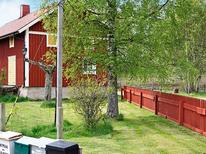 Holiday home 894335 for 4 persons in Gryt