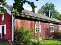 Ferienwohnung 894345 für 5 Personen in Väddö