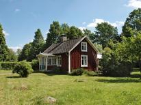 Ferienwohnung 894382 für 5 Personen in Kalvsvik