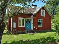 Ferienhaus 894382 für 5 Personen in Kalvsvik