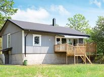 Holiday home 894391 for 5 persons in Tesås