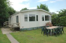 Holiday home 894532 for 8 persons in Udenhout