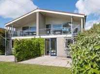 Maison de vacances 894536 pour 14 personnes , Sofiahaven