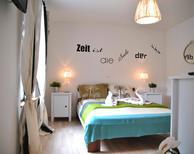 Semesterhus 894540 för 2 vuxna + 2 barn i Putbus