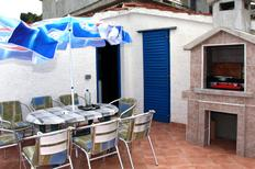 Holiday home 894570 for 11 persons in Tisno
