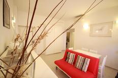 Appartement de vacances 894679 pour 4 personnes , Florence