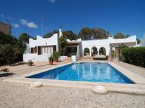 Holiday home 894733 for 6 persons in Cala Pi