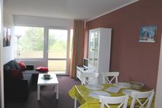 Mieszkanie wakacyjne 894745 dla 4 osoby w Schönberg in Holstein