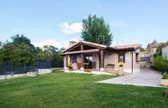 Holiday home 894752 for 6 persons in Burgos