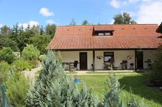 Ferienwohnung 894755 für 2 Erwachsene + 3 Kinder in Lütow