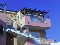 Ferienwohnung 894768 für 4 Erwachsene + 2 Kinder in Valledoria