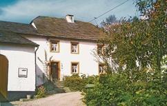 Ferienhaus 894800 für 8 Personen in Durler